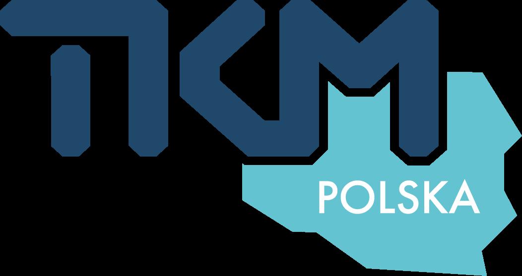 TKM Polska